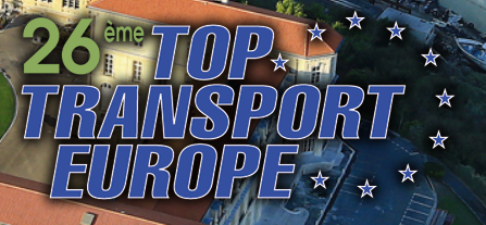 top transport 2017